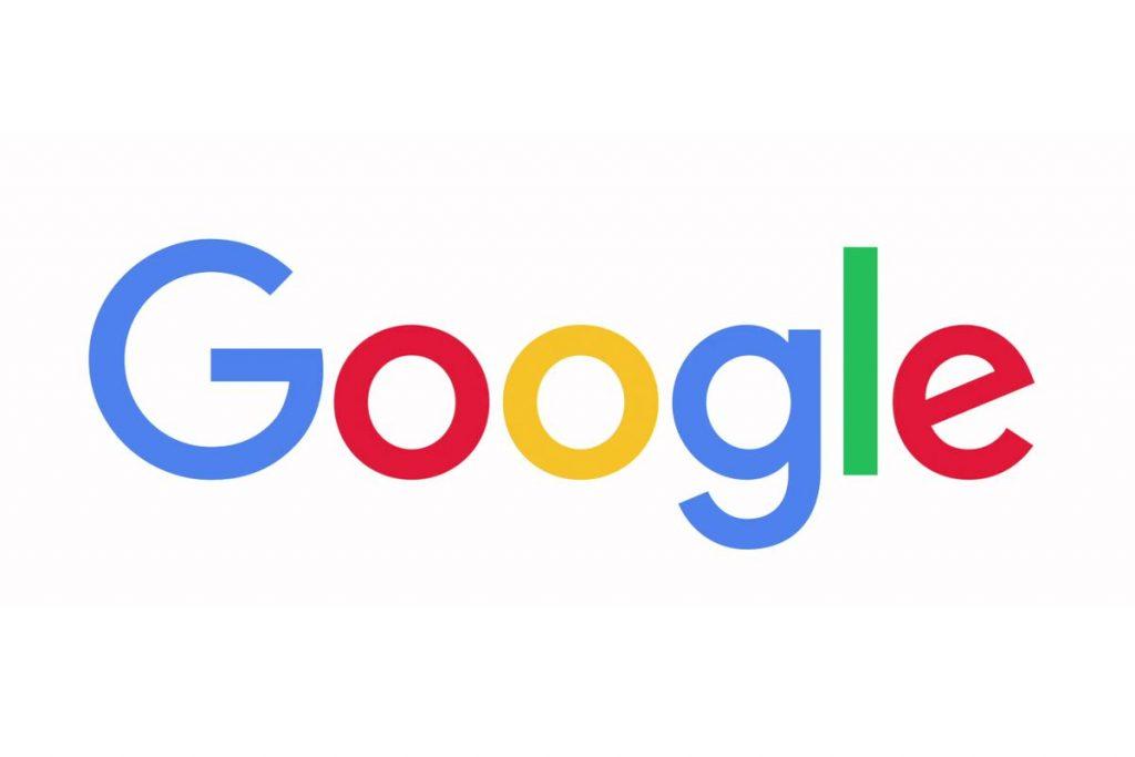 3 outils Google à connaître avant de mettre en ligne son site