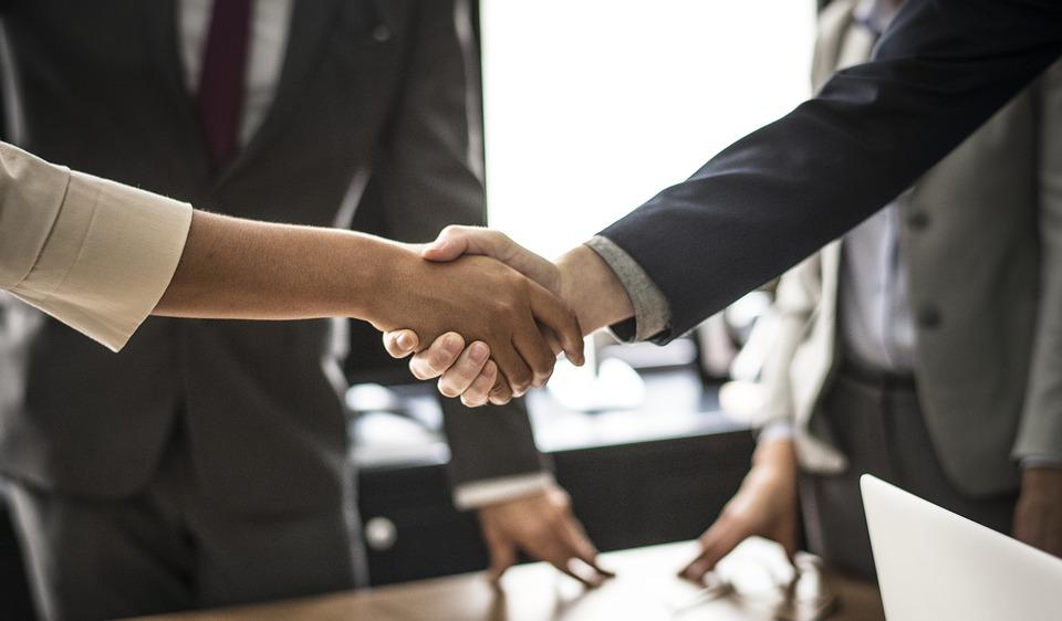 Pourquoi faut-il utiliser un logiciel CRM (Customer Relationship Management) ?