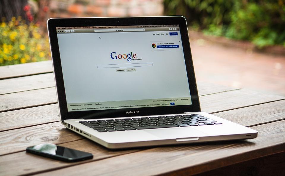 Google My Business : Un levier conséquent pour votre entreprise
