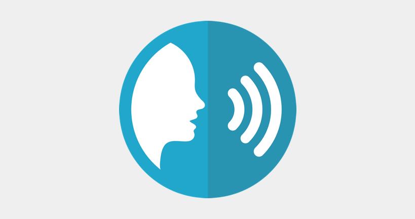 Recherche vocale : Comment adapter votre stratégie SEO ?