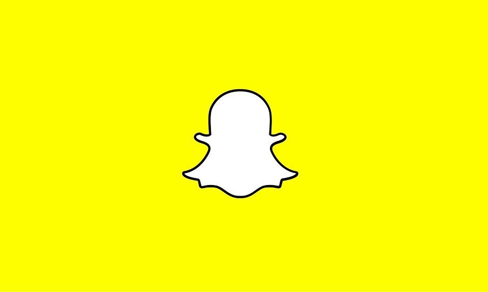 Les avantages d'utiliser Snapchat pour les entreprises