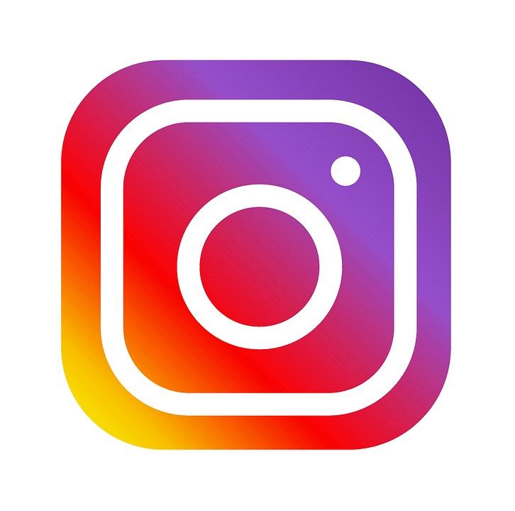 Comment les «Stories» Instagram peuvent-elles booster votre business ?