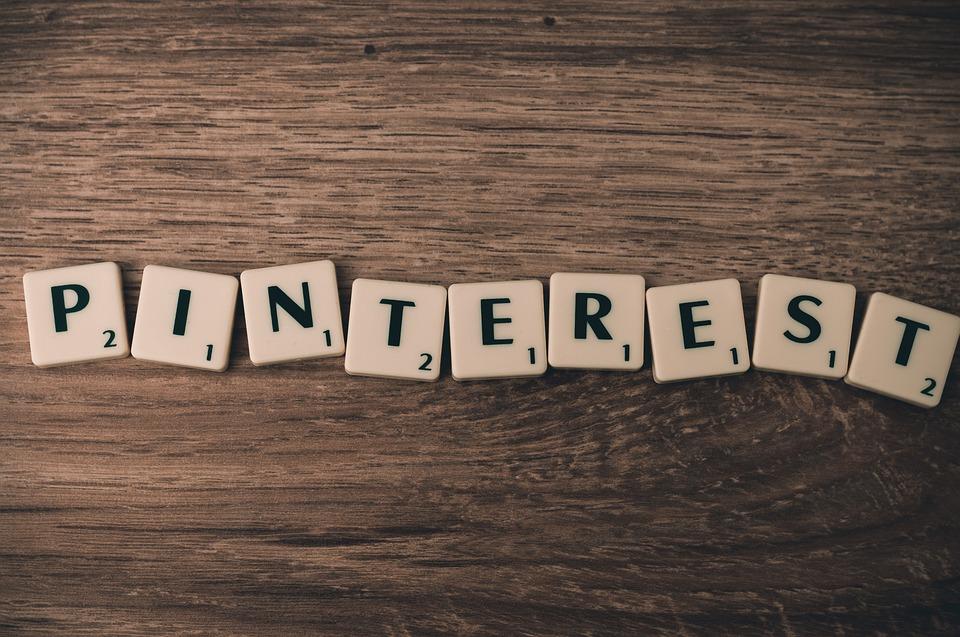 Pinterest présente-t-il un intérêt pour les entreprises ?