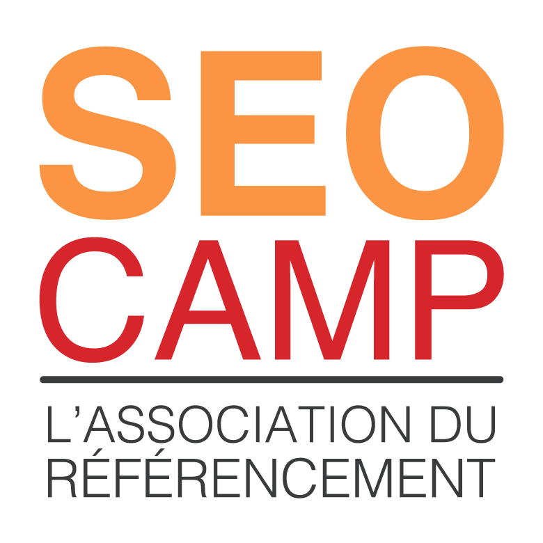SEO CAMP : L'association du référencement naturel