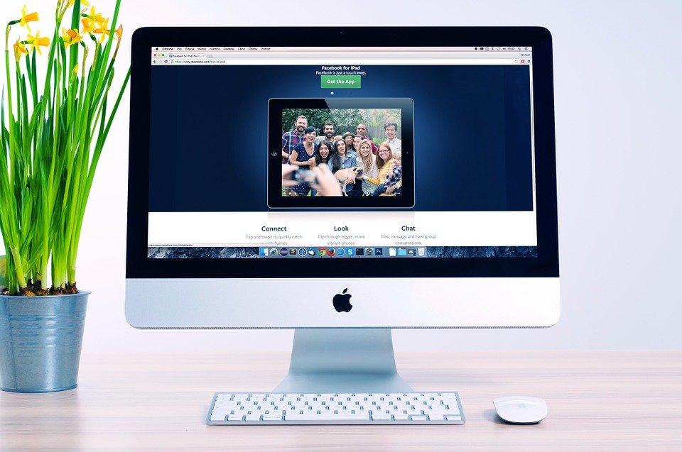 3 fonctionnalités à rajouter sur votre site Internet